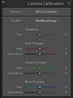 lr_calibration_panel_redblueswap